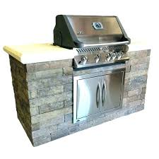 master forge outdoor kitchen master forge modular outdoor kitchen modular outdoor kitchen kitchen grills master forge outdoor kitchen parts outdoor master