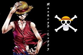 one piece wallpapers mobile new world luffy by fadil089665 on