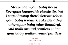 Joke Quotes Impressive Sleep Quotes To Laugh At Over Your Morning Coffee Reader's Digest