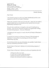 Microsoft Proposal Templates Awesome Proposal Template Microsoft Word Templates 48 Best Samples