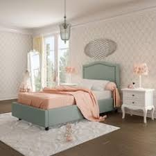 amisco bridge bed 12371 furniture bedroom urban. AMISCO - Bridge Bed (12371) Furniture Bedroom Urban Collection Contemporary Regular Footboard | Pinterest And Bedrooms Amisco 12371