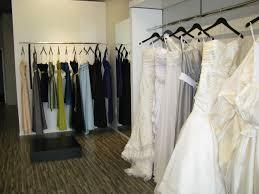 Amazing Of Shop Wedding Dresses Bridal Shops In Salem Oregon Our