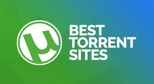 10 Best Torrent Sites of 2021 (Links) - RAKITAPLIKASI.COM - best torrent  sites, best torrent sites 2020, torrent, torrent sites, torrent web