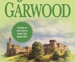 the prize by julie garwood free ebooks epub pdf s