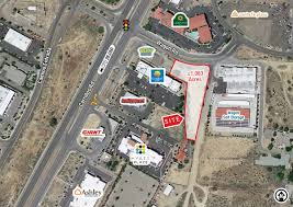 349 500 7 40 sf available land 1 083 acres zoning c 2 property highlights join major retailers applebee s olive garden