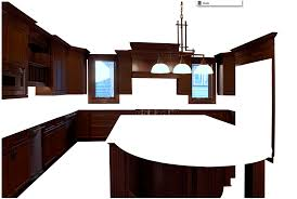 Design Your Own Kitchen Lowes In Your Ipad Virtual Granite Kitchen Ikea Lowes Home Depot
