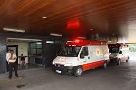 Resultado de imagem para hospital walfredo gurgel