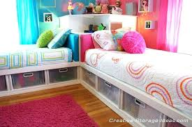 Corner Twin Bedroom Set Perfect Corner Twin Beds And With Unit Design Bedroom  Sets For Sale .