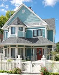 ideas about Victorian House Plans on Pinterest   House plans    Victorian Home Plans  Victorian Home Designs  amp  Bedroom Floor Plans