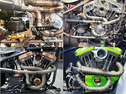 custom bobber motorcycle frames. Custom Motorcycle Exhaust Fabrication, Manufacture Custom Bobber Motorcycle Frames L