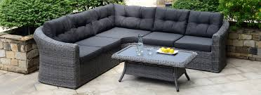 bold design outdoor furniture conversation sets patio clearance wood