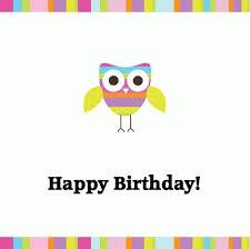 printable cards for birthday birthday card best printable happy birthday card birthday cards