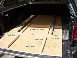 home made truck bed slider rcu forums