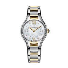 raymond weil brands watches of switzerland raymond weil lancer mens watch