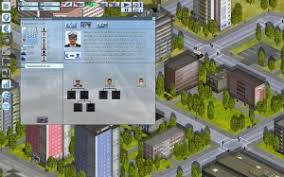 Police Simulator 18 jeu PC gratuit ou tlcharger Autobahn Police Simulator 2 Jeu PC Tlcharger Skidrow Autobahn Police Simulator 2 Jeu PC Tlcharger