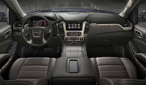 2015 gmc acadia interior. 2015 gmc acadia gmc interior