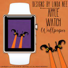 Watch wallpaper, Apple watch wallpaper ...