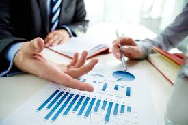 Image result for Business Planning For Recession Survival