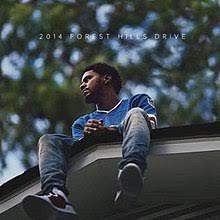2014 Album Charts 2014 Forest Hills Drive Wikipedia