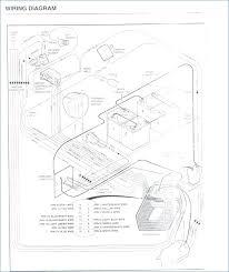 Yamaha Generator Wiring Diagram Best Diagram Yamaha 650 Wiring together with Best Yamaha Electric Golf Cart Wiring Diagramg16E G16 For G16e also Yamaha Generator Wiring Diagram Best Diagram Yamaha 650 Wiring likewise  moreover Yamaha G22 Golf Cart Parts Manual Repair Spark Wiring Diagram together with  additionally Yamaha Golf Cart Wiring Diagram Electric Golf Cart Wiring Diagrams also  further Yamaha Golf Cart Wiring Diagram   1985 Yamaha Golf Cart Wiring in addition  as well ponent  wiring diagram for yamaha g22 golf cart  Yamaha Golf Cart. on yamaha g22 wiring diagram