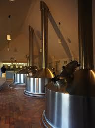 Breadwinning brewery – Sint-Sixtusabdij Westvleteren