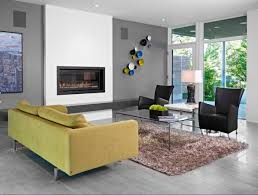 Painted Living Room 20 Best Gray Paint Colors For Living Room Suggested By Top