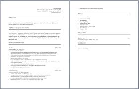 Sample Resume: Sle Resume Billing Clerk