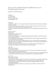 project manager resume vendor management professional resume project manager resume vendor management project manager resume 1 management stakeholders project manager resume sample doc