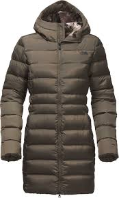 the north face jackets price match guarantee at dick's the north face profuse box 30l nm81452 product image · the north face women's gotham ii down parka past season