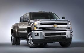 Top-Rated Trucks in the 2015 Quality Award | J.D. Power