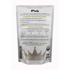 A09 Pub Ale Imperial Yeast Back Goldsteam Homebrew Supplies
