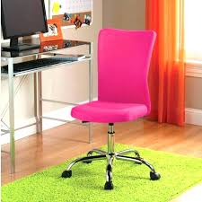 kids office desk. Kid Office Chair Kids Pink Desk Medium Size Of Girl