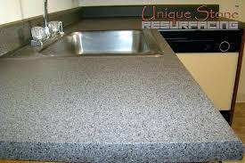 resurface a countertop great resurface on home remodel ideas with resurface resurface countertops home depot resurfacing