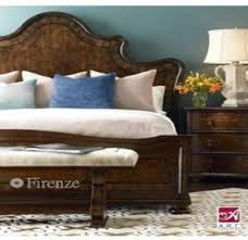 beautiful rooms furniture. A.R.T. Furniture Beautiful Rooms