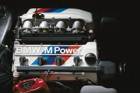Turbo takeover: is this the end for naturally aspirated engines ...