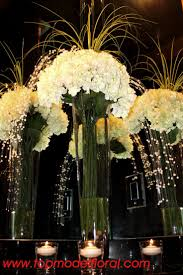 Art Deco Wedding Centerpieces 61 Best Prom Centerpieces Images On Pinterest Wedding Marriage