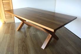timber dining tables furniture custom dining tables lovely timber dining tables custom made solid timber furniture timber dining tables