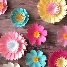Diy Paper Craft Projects Home Decor Craft Ideas Pinterest Living Diy Paper Home Decor