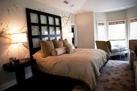 zen home furniture. Zen Bedrooms Style Zen Home Furniture Z