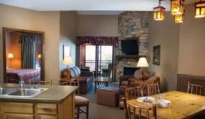 3 bedroom condos. 3 bedroom lake condo w/ loft condos