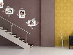 Mehrere schubladen unter der treppe scheinen plötzlich eine sehr interessante idee, wenn sie keinen platz. Wandtattoo Im Treppenhaus Auf Treppe Wand Co