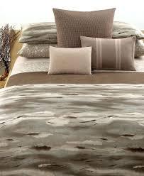 calvin klein tanzania collection duvet cover blue and brown duvet cover queen brown duvet covers queen