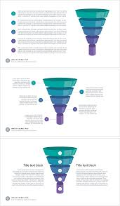 Funnel Powerpoint Template Free Powerpoint Sales Funnel Template Ppt Download Now Free