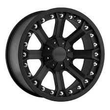 5x5 Bolt Pattern Wheels Extraordinary Series 48 48x48 With 48x48 Bolt Pattern Flat Black Pro Comp Alloy