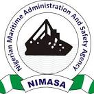 Nigerian Maritime Administration and Safety Agency (NIMASA) Recruitment – B.Sc/OND/HND