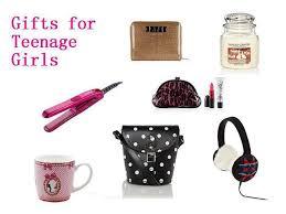 Gift Ideas For Tween U0026 Teen Girls  Tween Christmas Gifts And TeenChristmas Gifts For Teenage Girl 2014