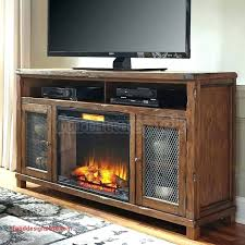 ashley furniture electric fireplace corner electric fireplace nd furniture visit web page fashionable idea cabinet with