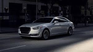 2018 genesis automobile. wonderful automobile throughout 2018 genesis automobile
