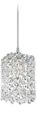 full size of pendant lights stunning black light with crystals astonishing crystal mini lighting for arts