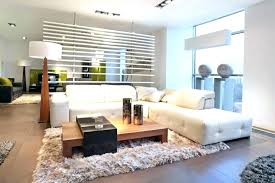 rug placement living room rug placement living room sectional area intended for inspirations rug placement living rug placement living room
